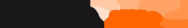 Logo von Arena Ulm/Neu-Ulm Betriebsgesellschaft mbH