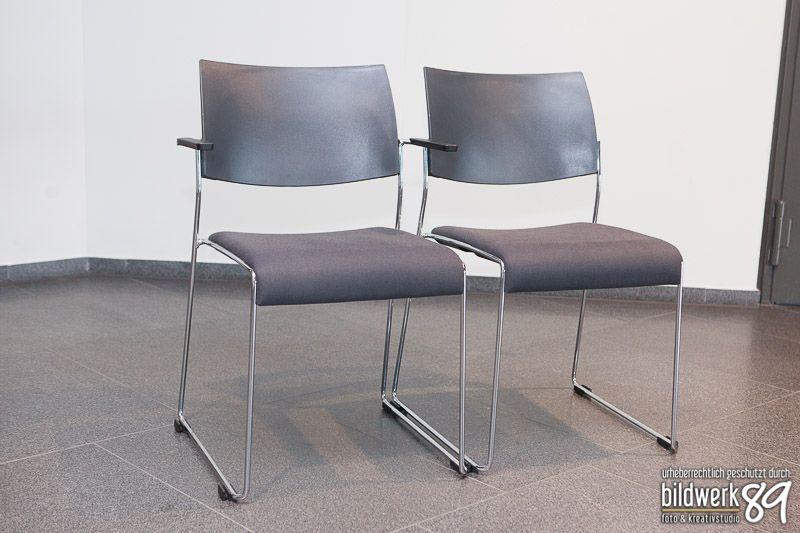 ratiopharm arena ulm neu ulm eventmobiliar. Black Bedroom Furniture Sets. Home Design Ideas