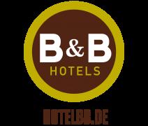 B&B Hotel Neu-Ulm