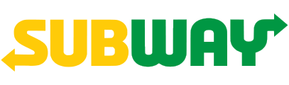 subway catering logo