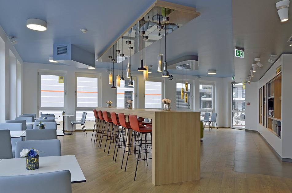 ratiopharm arena ulm neu ulm b b hotel neu ulm. Black Bedroom Furniture Sets. Home Design Ideas